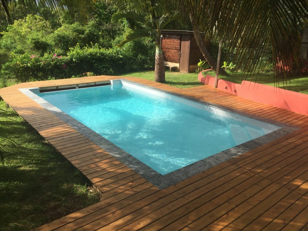 R novation transformation cleanic piscine for Renovation piscine silico marbreux
