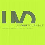UniVertDurable