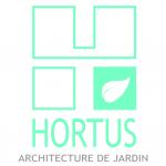 Hortus Architecture de jardin