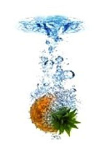 qualite-eau
